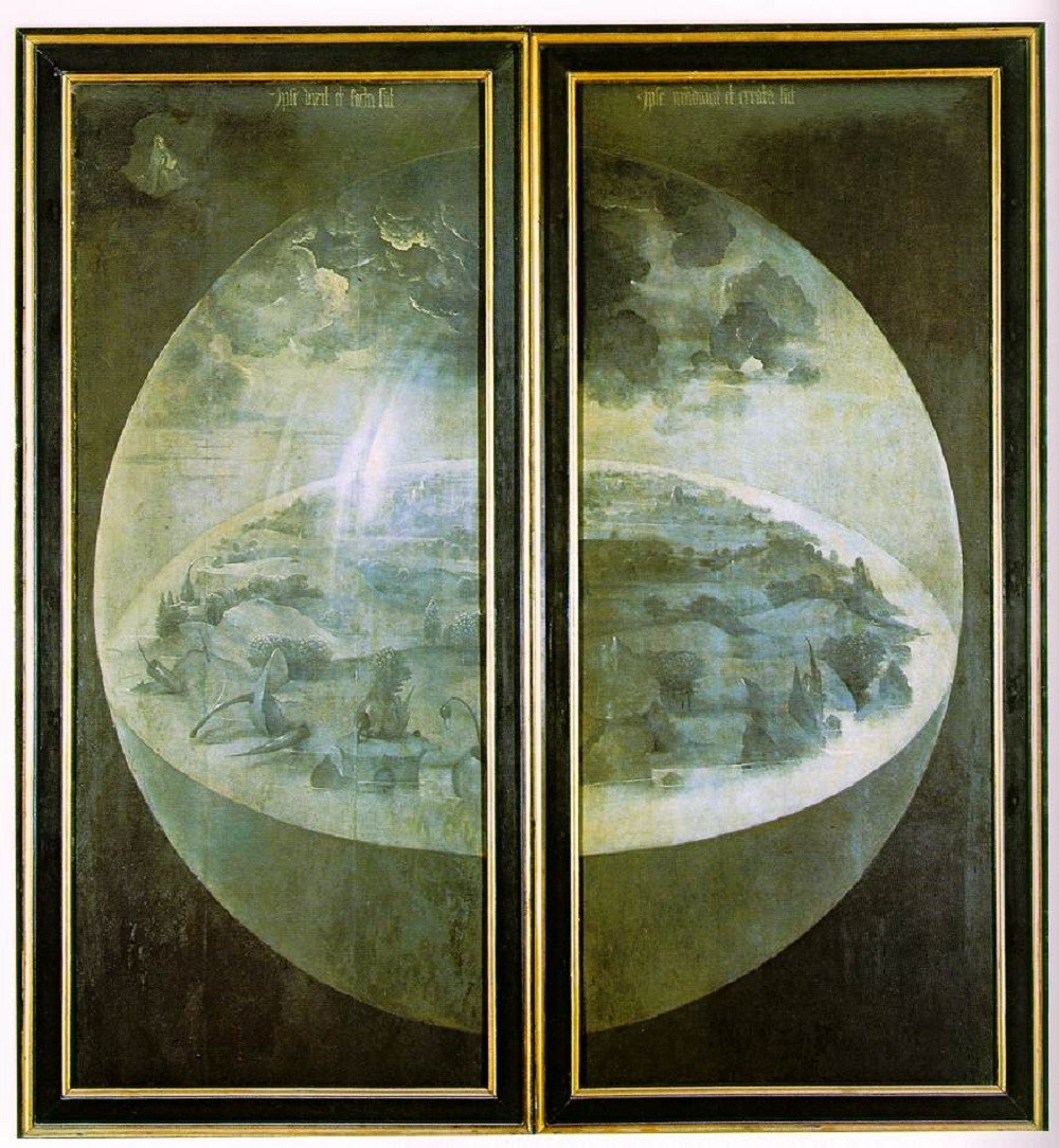 Hieronymus_Bosch_The_Garden_of_Earthly_Delights_The_exterior_shutters