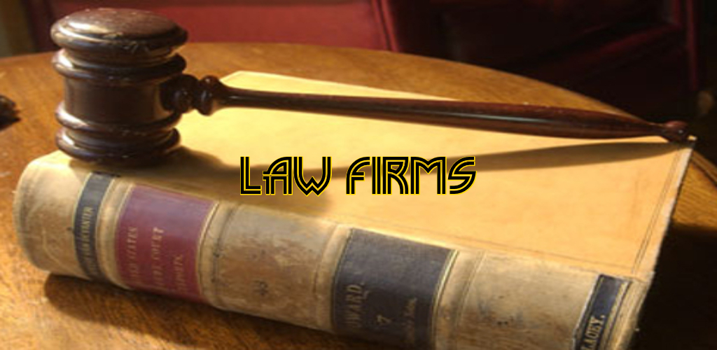 Best Law Firms Guide