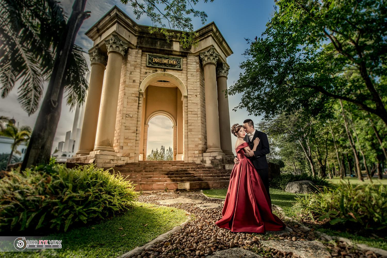 pre_wedding_abac_103