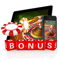 Online Casino Bonuses For US Players
