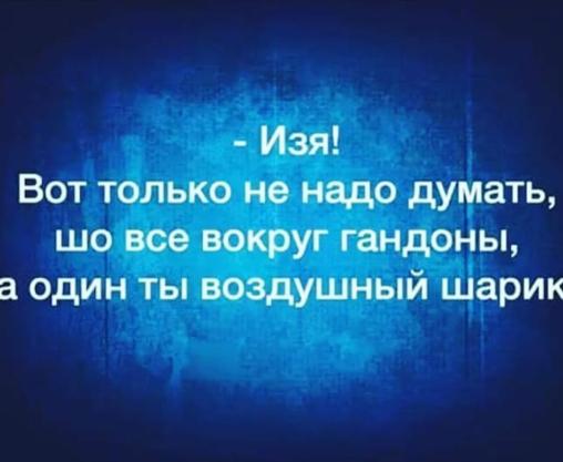 https://image.ibb.co/bDnBNe/0000.png