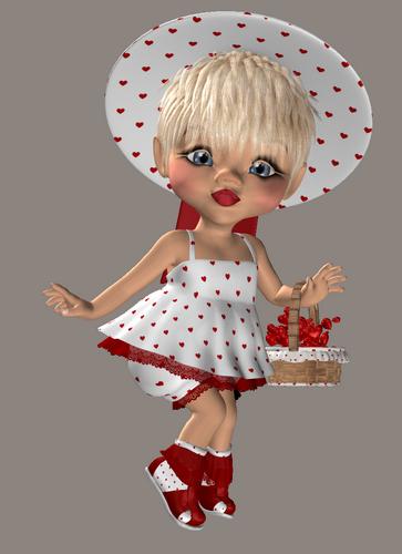 cookies_st_valentin_tiram_175