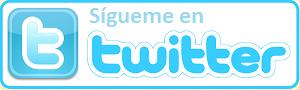 sigueme_en_twitter