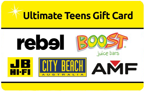 how to add gift cards jb hi fi
