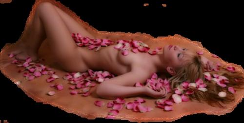 femmes_saint_valentin_tiram_177