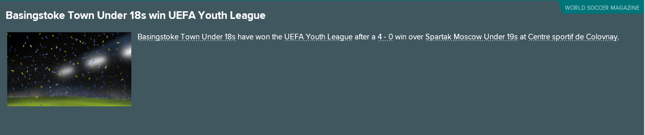 april-youth-league-win.png