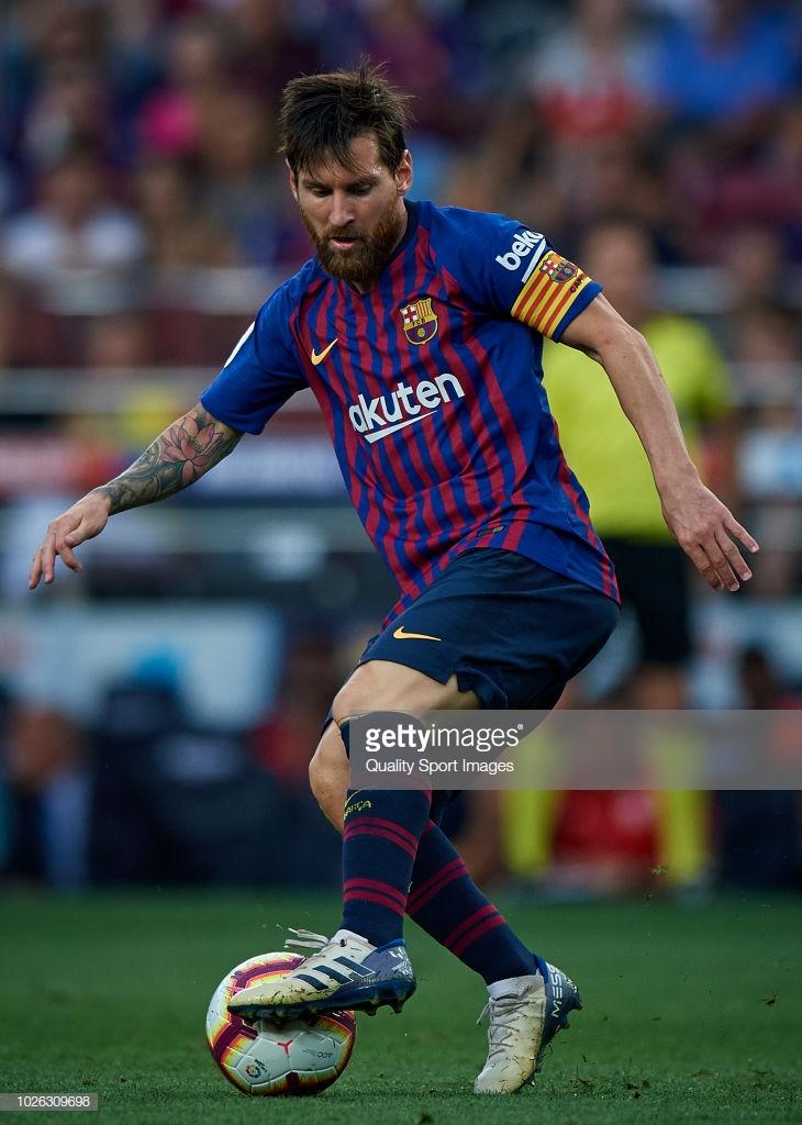 صور مباراة : برشلونة - هويسكا 8-2 ( 02-09-2018 )  Mk