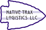 Native Trax Official web