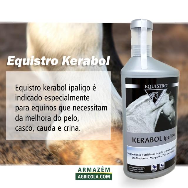 equistro_kerabol_ipaligo