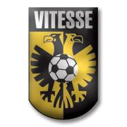 https://image.ibb.co/bEOGro/Vitesse2.png