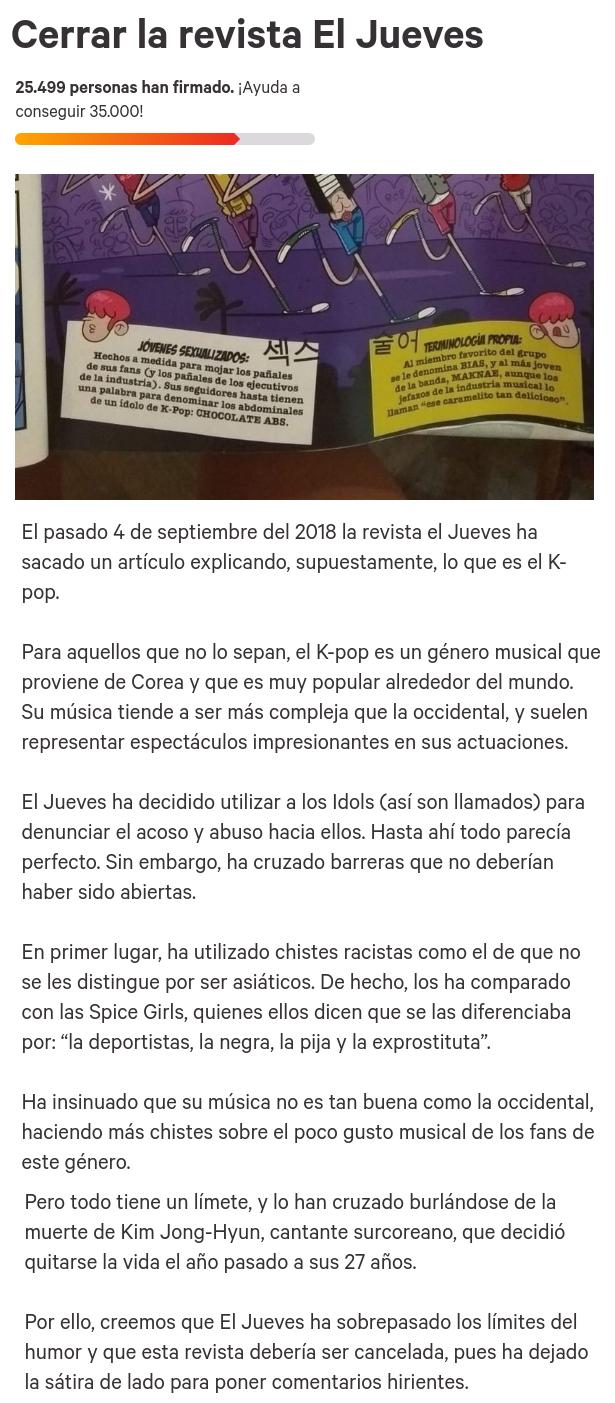 EL HUMOR EN ESPAÑA - Página 16 Iceta10