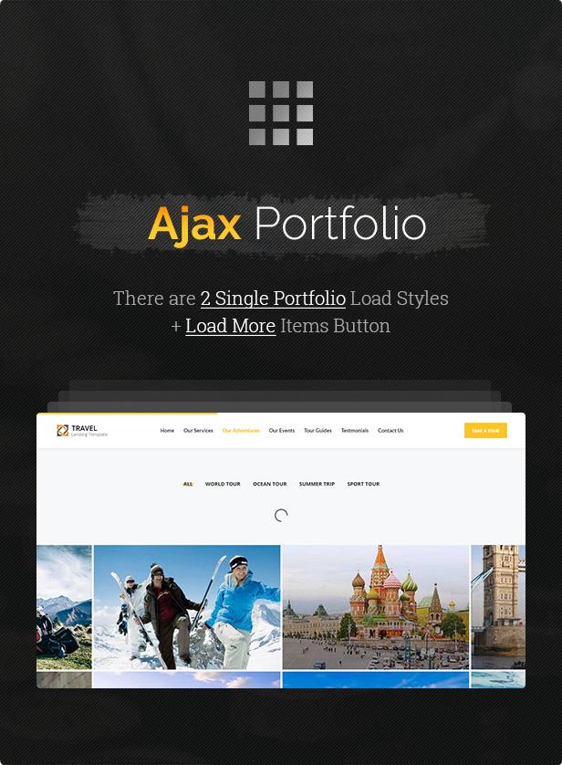 03_portfolio_load.jpg