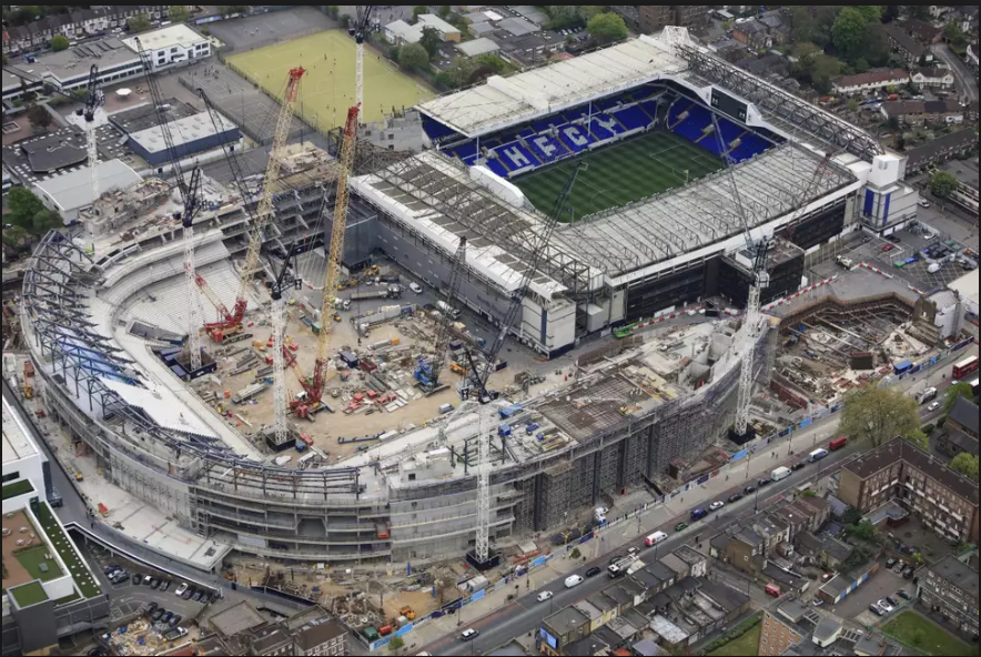 new-white-hart-lane