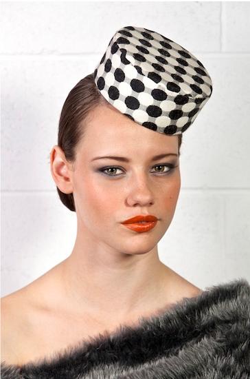 femme_chapeau_tiram_16