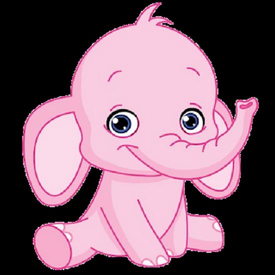 tubes_elephants_tiram_338