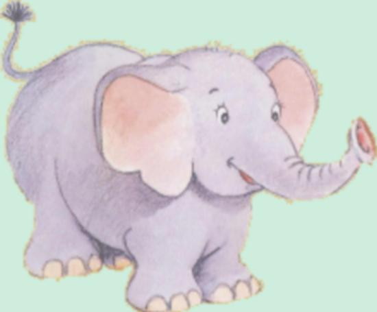 tubes_elephants_tiram_253