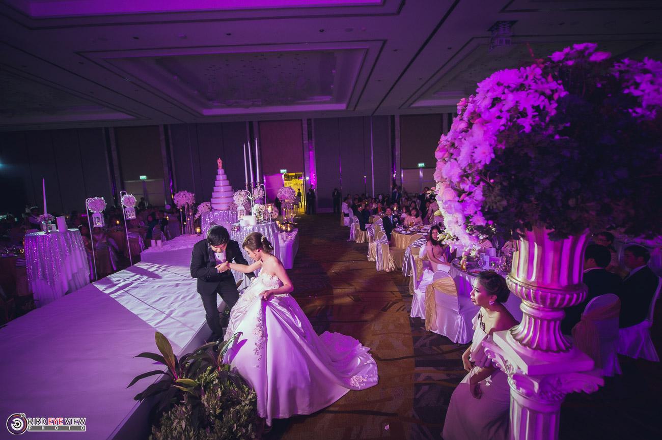 wedding_amari_watergate_066