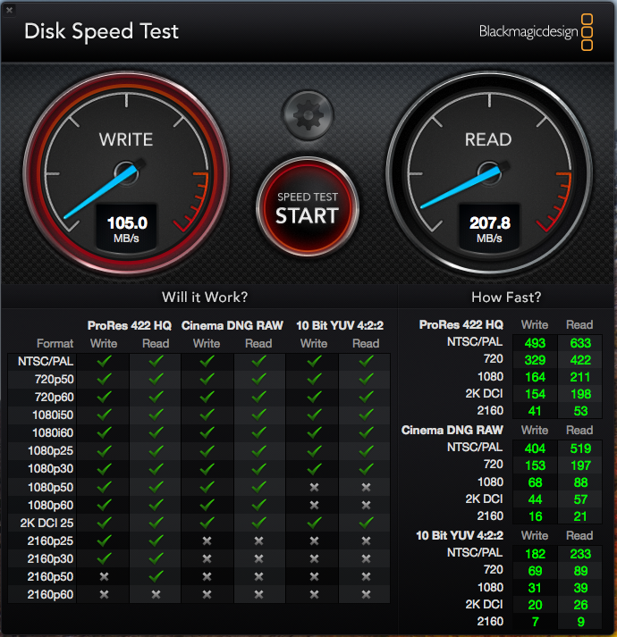 SSD with Sata III slow speed issue Screen_Shot_2017_07_23_at_4_26_04_PM