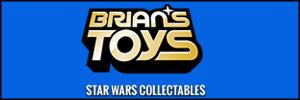 Brians Toys.com