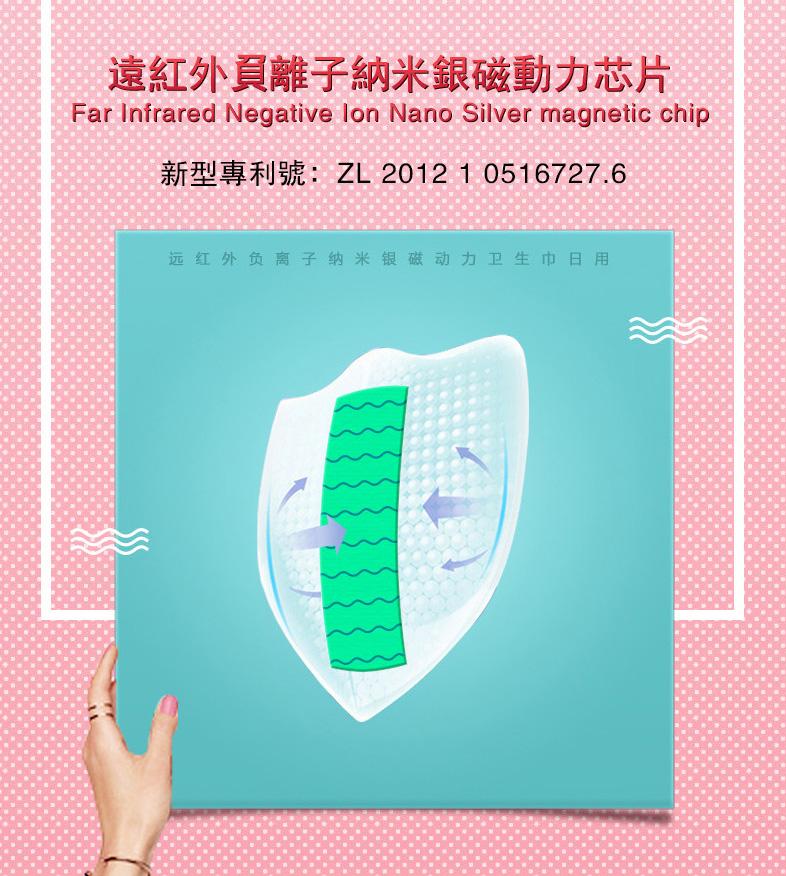 10_Sanitary_Napkin_Daily_Use_Page_9_Image_0001