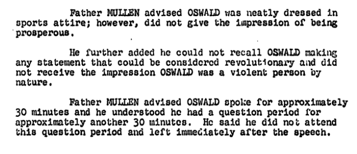 Oswald_Jesuit_speech_fbi_4.png