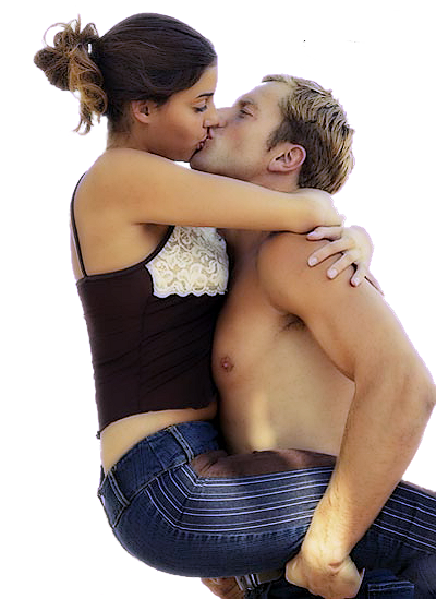 couple_tiram_136