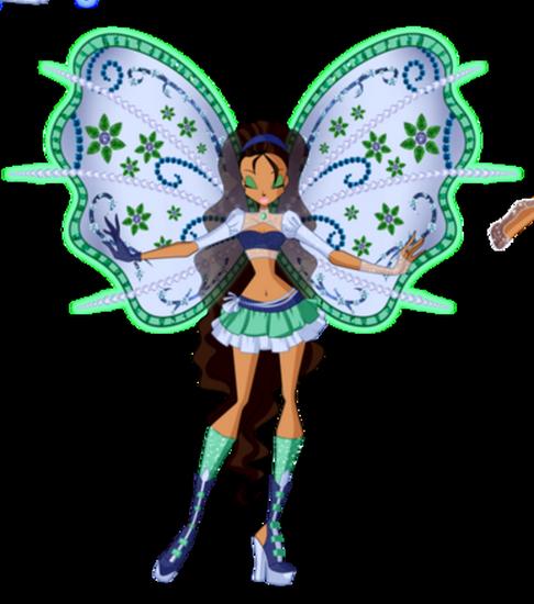 tubes_fairy_tiram_79