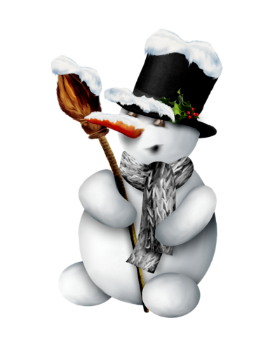 bonhommes-de-neiges-tiram-247