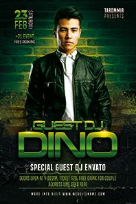 9_dino_guest_dj_flyer