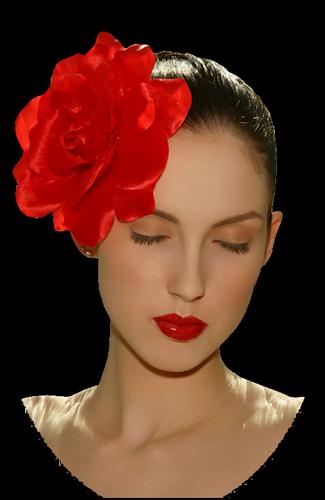 femmes_saint_valentin_tiram_341