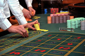 Online Gambling US Players