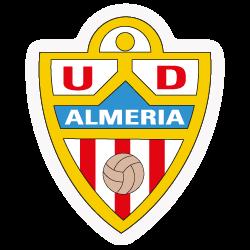 U.D. Almería - Real Valladolid. Domingo 15 de Octubre. 18:00 Almeria_zpsmamzfgnf