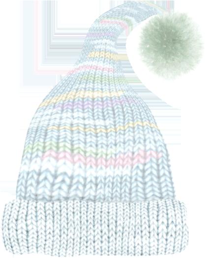 bonnet-noel-tiram-104