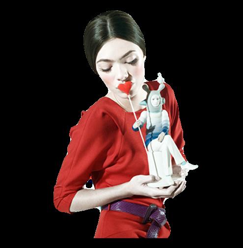 femmes_saint_valentin_tiram_56
