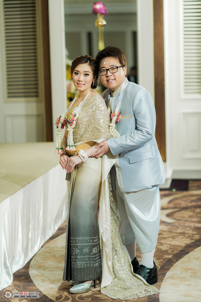wedding_lebua_at_State_Tower_Hotel_073