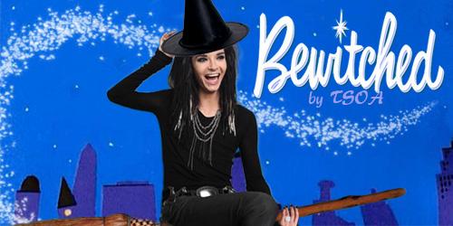 Bewitchedbanner2