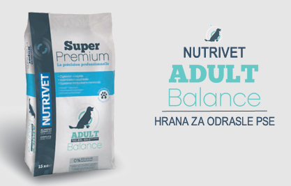super_premium_adult_balance_23_11_nova9.