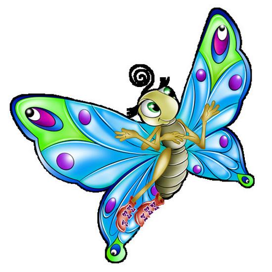 tubes_papillon_tiram_70