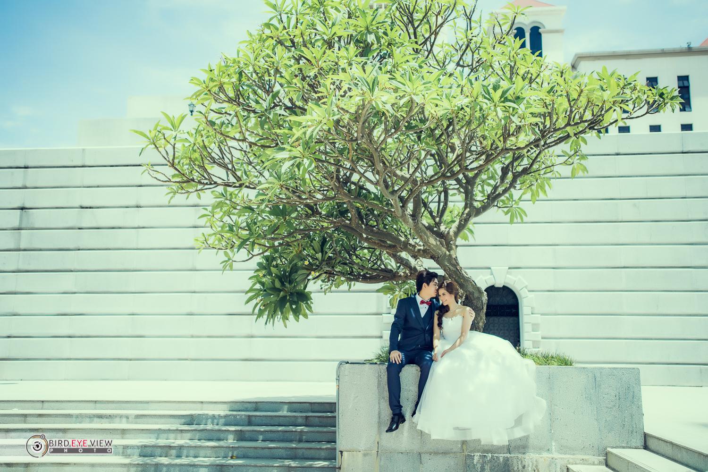 pre_wedding_abac_022