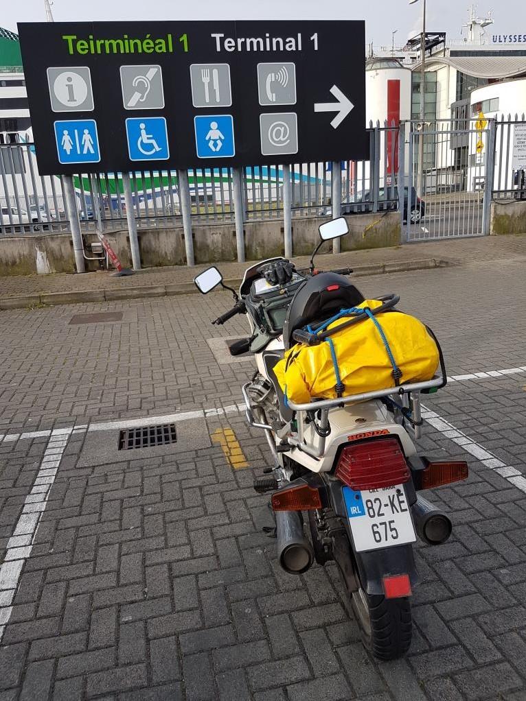Ferry_pic_R.jpg