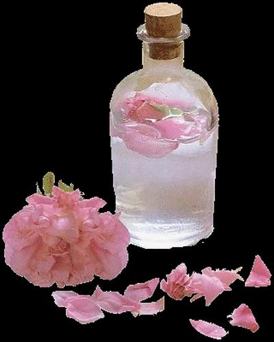 parfum_tiram_167