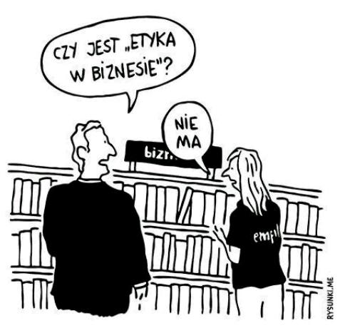 etyka-w-biznesie-jpg