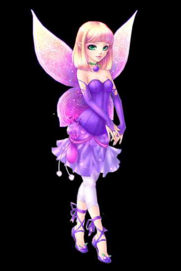tubes_fairy_tiram_107