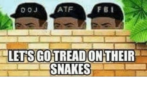 Origin Of The Atf Meme Ar15 Com Make atf meme blank memes or upload your own images to make custom memes. origin of the atf meme ar15 com