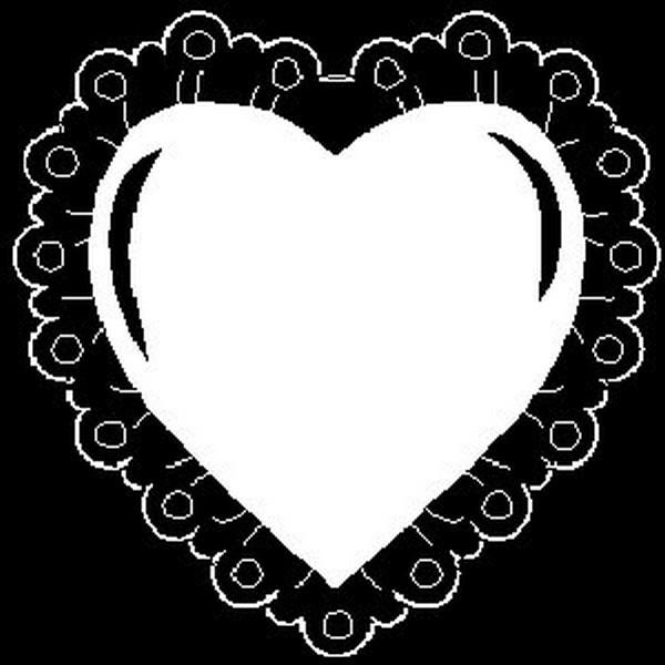 mask_saint_valentin_tiram_173