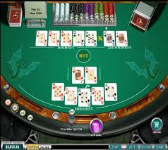 Live Baccarat Online Casinos For US Players