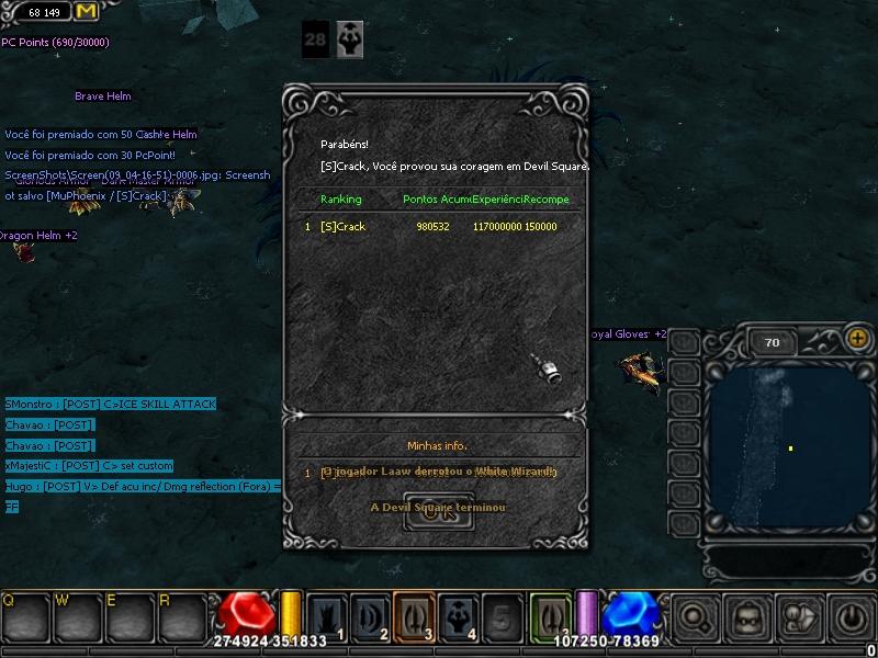 [Imagem: Screen_09_04_16_51_0006.jpg]