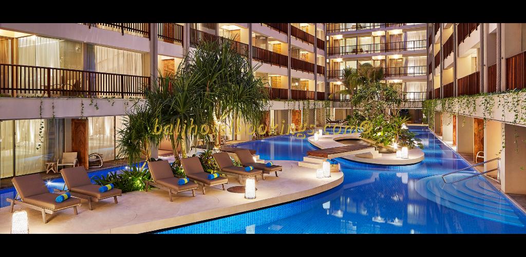 Find Hotel