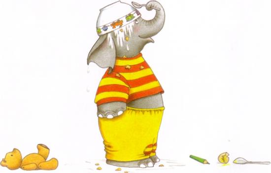 tubes_elephants_tiram_148