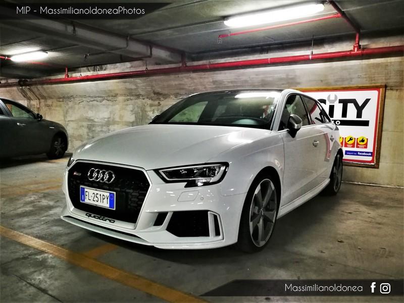 Avvistamenti auto rare non ancora d'epoca - Pagina 15 Audi_RS3_TFSI_Quattro_2_5_400cv_17_FL251_PY_4